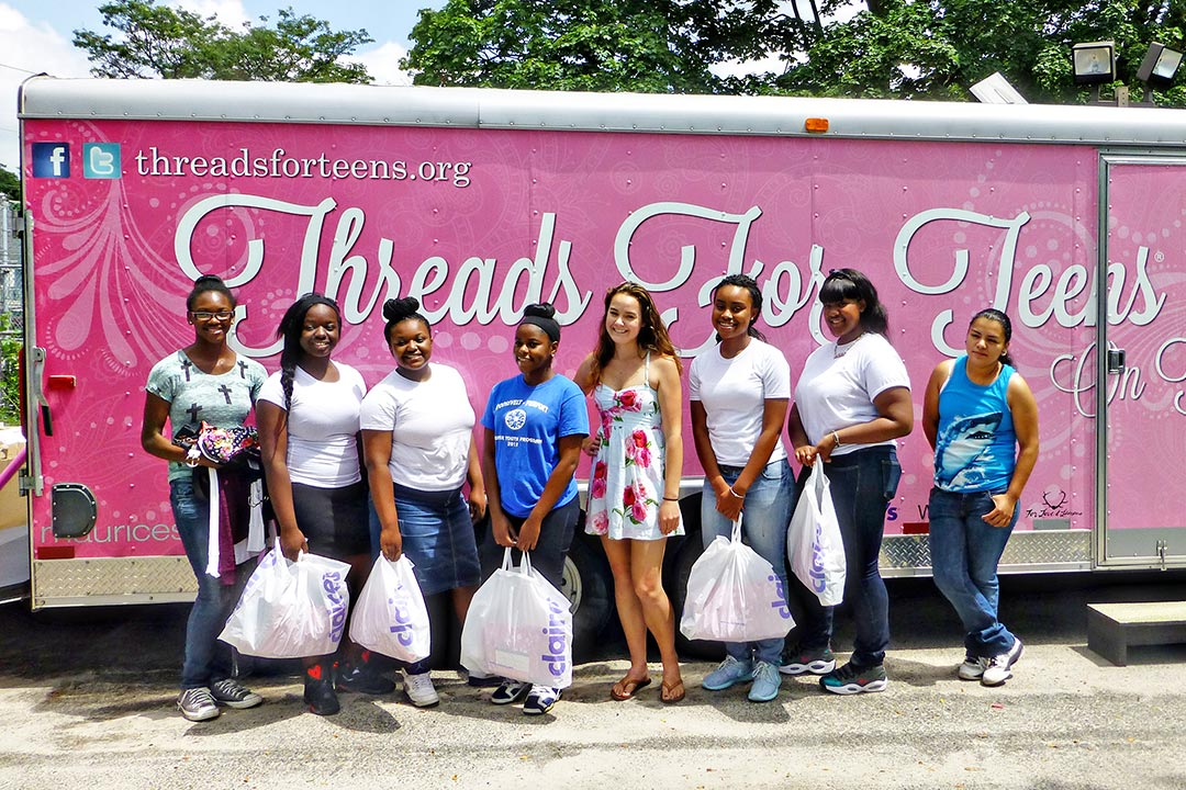 threads-for-teens-long-island