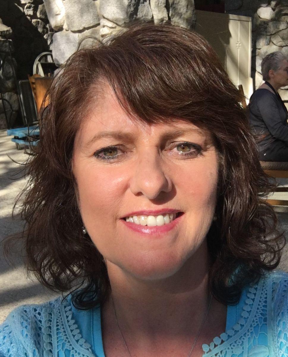 Tracey Mattoon