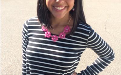 Grace Opens Threads for Teens Minnesota!