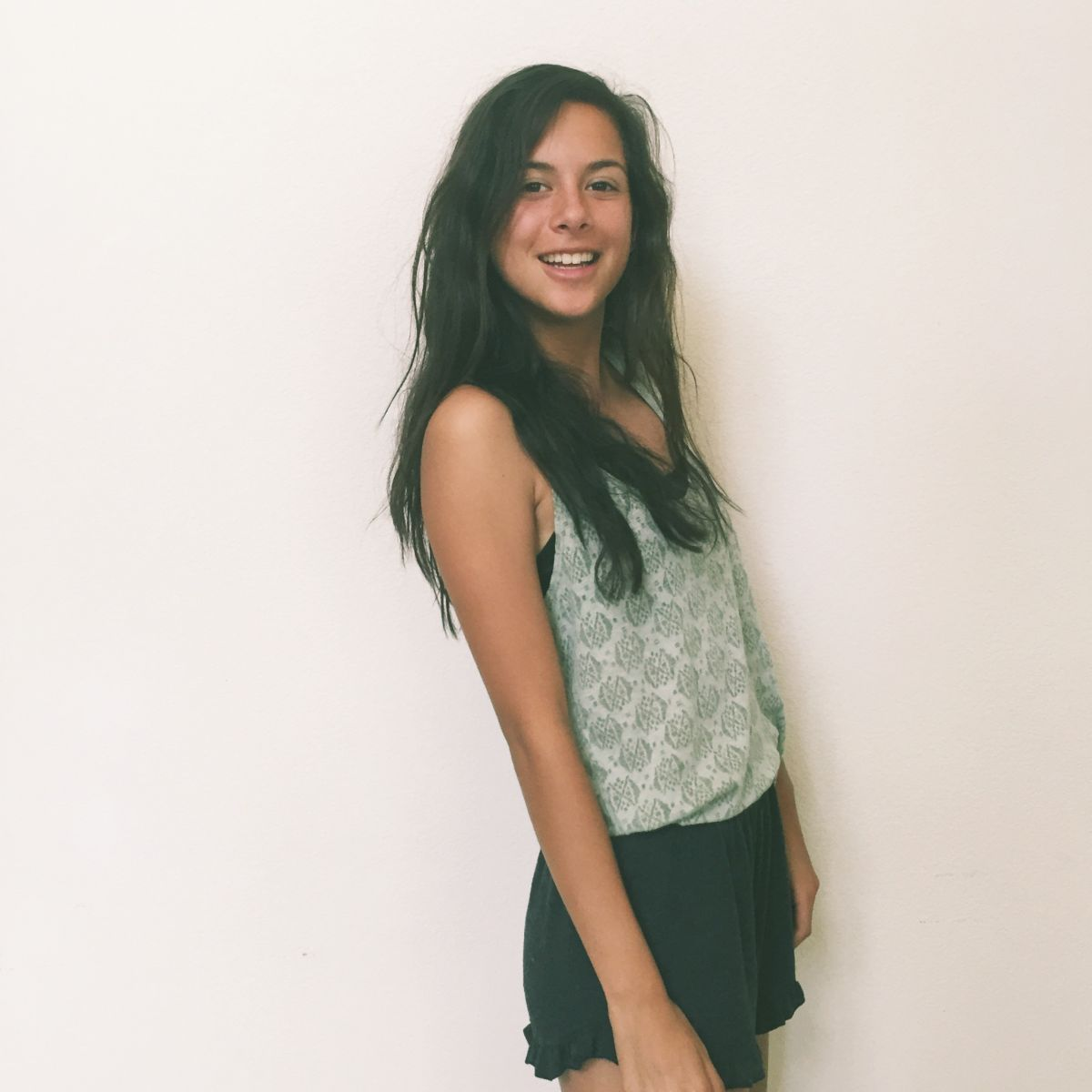 Amara Ortiz
