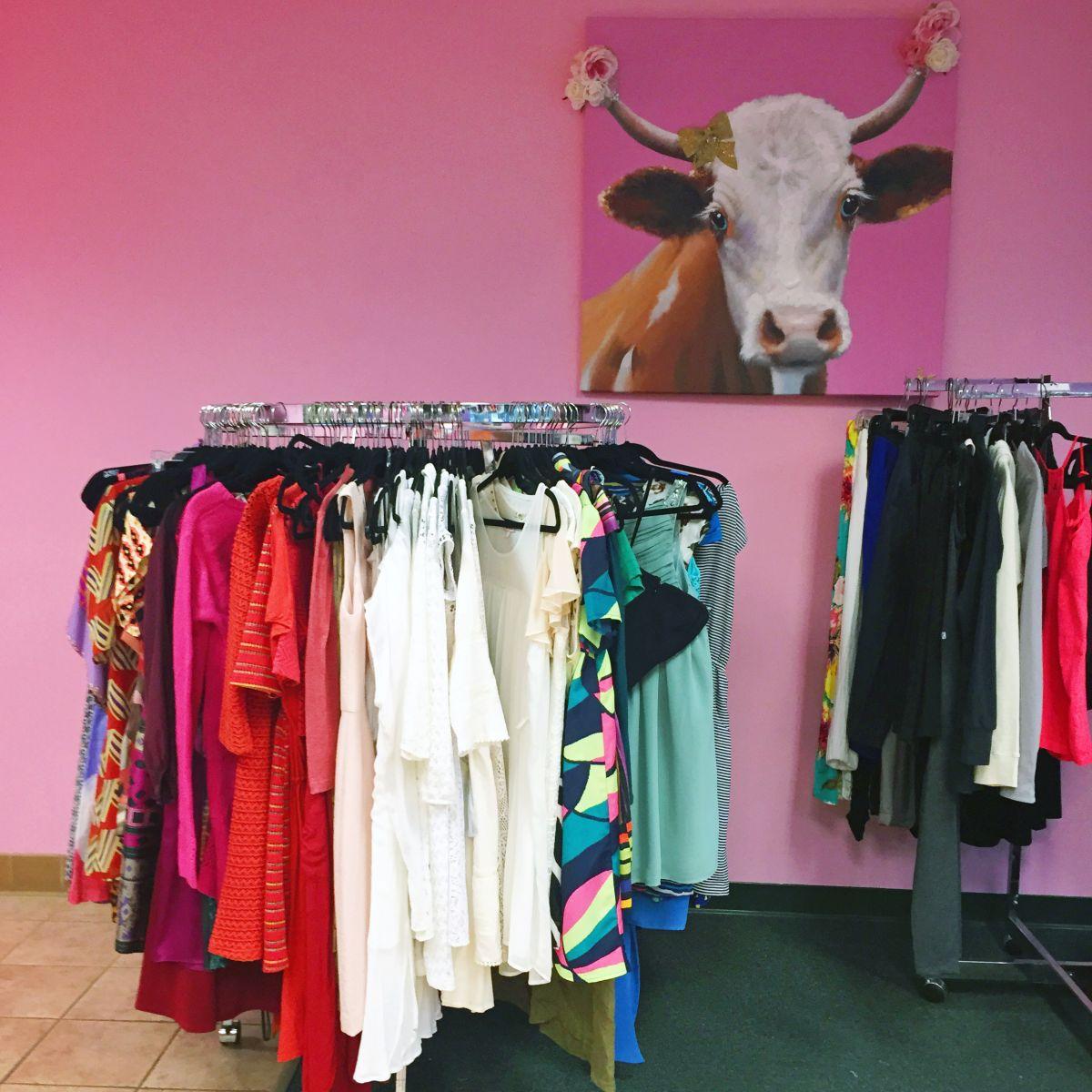Santa Rosa Boutique Threads For Teens # Muebles Boutique Santa Rosa